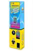 Máquina Vending - UltraShape (1 Canal)