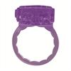 Unilatex Vibralove Anillo Vibrador 1 Solo Uso