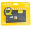 Unique Uniq Pull Con Tiras Preservativo Sin Latex 3uds