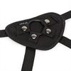 Uprize - Uprize  Universal Strap On Harness Negro