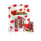 Love Batteries - Pilas AAA (Pequeñas)