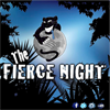 Varios - Juego De Mesa The Fierce Night