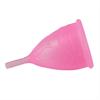 Varios - Sensitive éve Copa Menstrual (L)