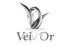 Velv'or