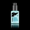 Viamax - Viamax - Gel Tight 50 ml