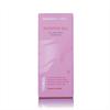 Viamax - Viamax - Gel Sensitive 50 ml