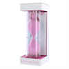Vibe Therapy - Vibe Therapy - Fascinate - Rosa
