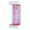Vibe Therapy - Vibe Therapy Fascinate Rosa