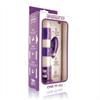 Vibokit - ViboKit - Kit de actualización vibrador - Morado