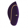 Vive Minu Vibrador Purple