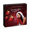 Voulez-vous... Voulez-Vous ... Caja de regalo - la Navidad