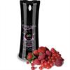 Voulez-vous... Voulez-vous Gel Lubricante Base Agua - Frutos Rojos - 30 Ml