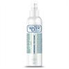 Waterfeel Limpieador de Juguete Toy Clear 150ml