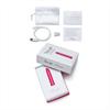 We-Vibe - We-Vibe Tango Pink USB
