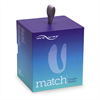 We-Vibe - We-Vibe - Match Couples Vibrador