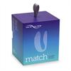 We-Vibe - Match Vibrador para Parejas
