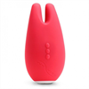 We-Vibe - We-vibe Gala Vibrador Clitorial