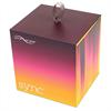 We-Vibe - Sync Con Mando Y App Lila