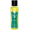 Wet Aceite Baño Y Masaje Aromaterapia Inttimo Revitalizante 120ml