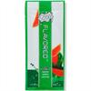 Wet Flavored Lubricante Base Agua Sandia 10 Ml