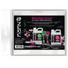 Wet Massage Sheet Protector