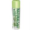Wet Naturals Lubricant Silicona Con Aloe Vera 93gr