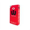 Wingman - Wingman Condom 8 Piezas