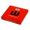 Wingman - Preservativos Wingman (12)