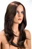 World Wigs Peluca Olivia Castaña Color #6