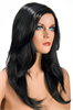 World Wigs Peluca Olivia Morena Color #1