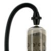 Xlsucker - Xlsucker Bomba de Succión para Pene Color Negro