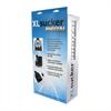 Xlsucker - XLSucker Bomba de Pene Digital