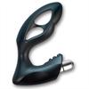 Xpander X4 Estimulador Prostatico Vibrador Expert Pequeño 9.5 Cm