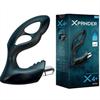 Xpander - Xpander X4+ Estimulador Prostatico Vibrador Large 11.5cm