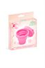 Yoba - Taza Esterilizadora Copa Menstrual