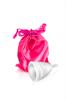 Yoba - Copa Menstrual Blanco S