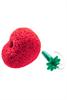 Zahara - Esponja Vibradora Fresa