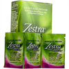 Zestra - Zestra Intensificador Pack 3 Sobres Monodosis