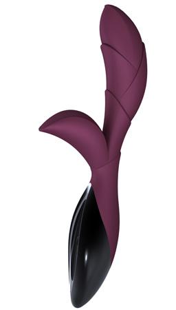 Zini - HUA Vino / Negro