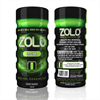 Zolo - Copa del original