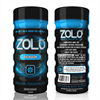 Zolo - Copa Backdoor