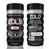 Zolo - Copa Glide
