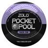 Zolo - Zolo - Pocket Pool 6-Pack